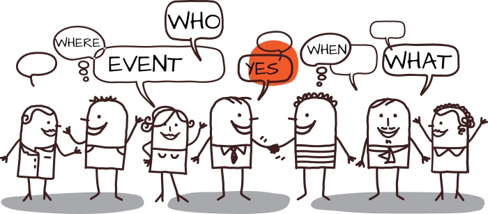 10 Small Details That Ensure a Huge Impact at YourEvent