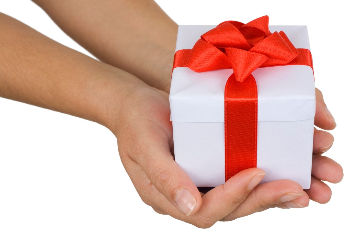Is Corporate Gifting an Important Marketing Tool?