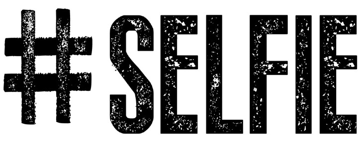 Event Marketing - Do It with Selfies