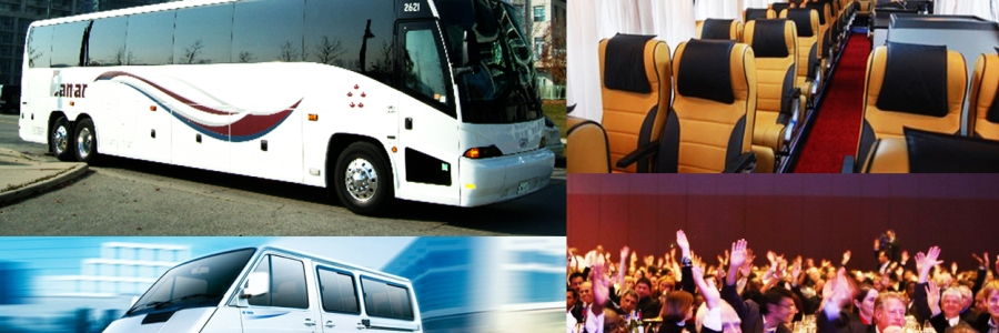 Coordinating Guest Travel To Your Event