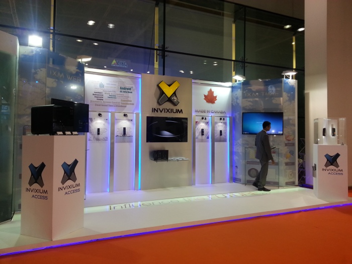Invixium Intersec 2014 Exhibition Stall Design by Pegasus Events.jpg