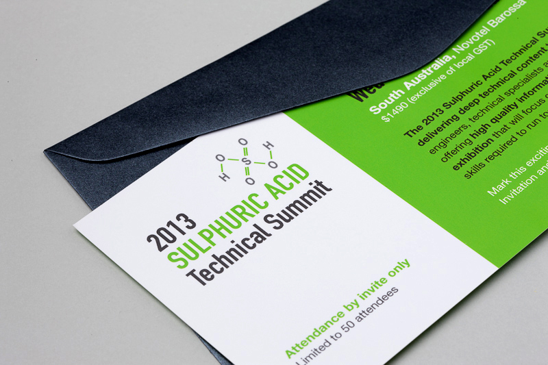 Create Online Invitation Card with awesome invitations layout