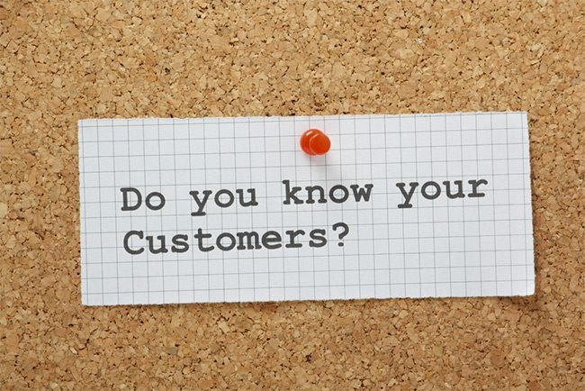 do-you-know-your-customers