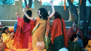 monsoon-wedding
