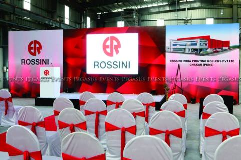 Rossini Factory Launch 1.jpg